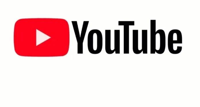 "YouTube成为新的""电视"":平台被指商业化严重,老一代YouTuber离开"