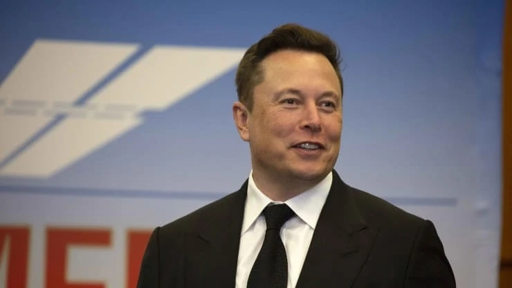 马斯克:加速开发星际飞船,是SpaceX当前重中之重