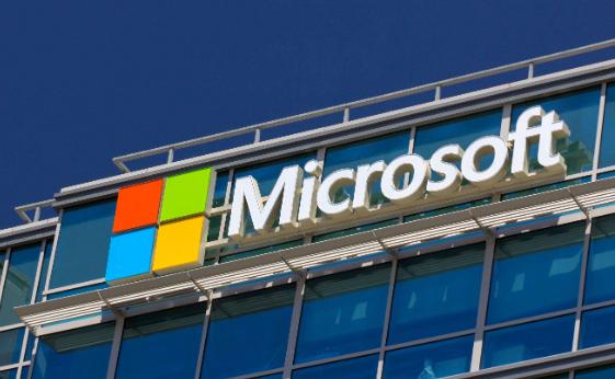 瞄准边缘计算和 5G,微软推出 Azure Edge Zones