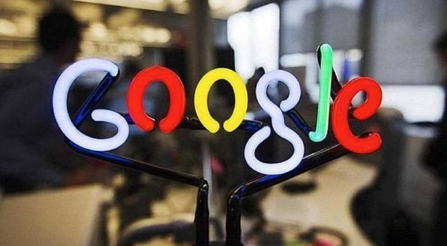 Google Play发布流程以及Google In-app Billing支付的接入