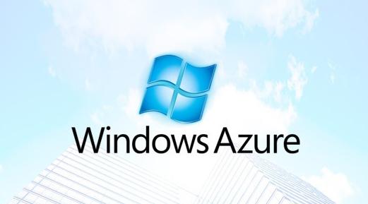 Windows10 v2004新功能「云重装系统」全过程