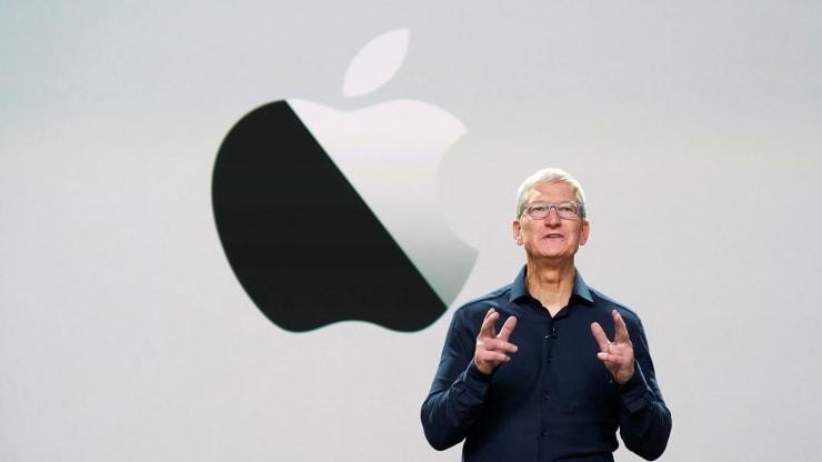 苹果服软了:调整应用审批政策 开发者可挑战App Store规则