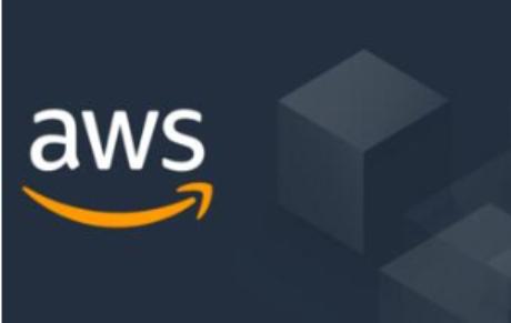 亚马逊将在微软大本营雷德蒙德市开设云计算办公室