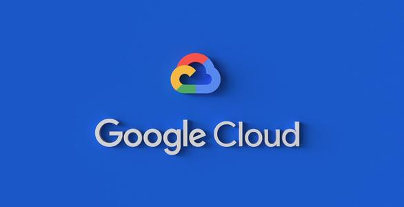 谷歌在印尼开设第一个云区域 包含15万个培训实验室