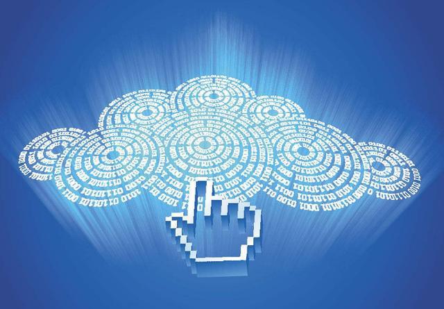 Slack宣布与AWS结成多年云计算合作伙伴关系