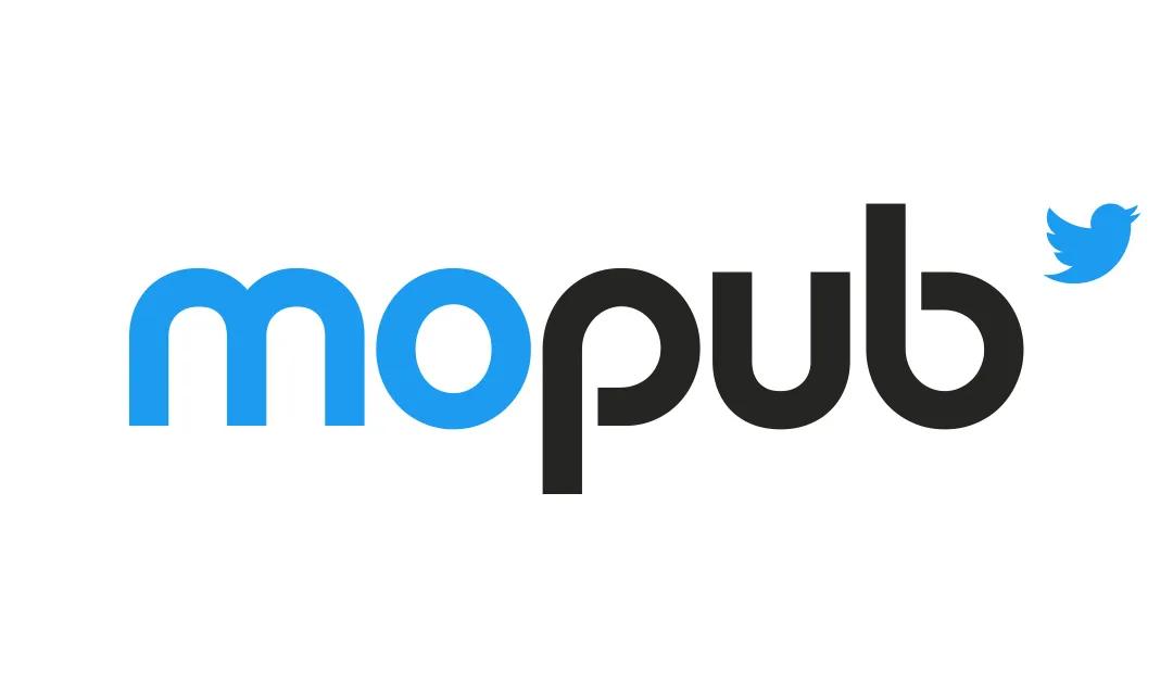 Mintegral正式上线MoPub Advanced Bidding公测版本,助力全球发行商高效变现