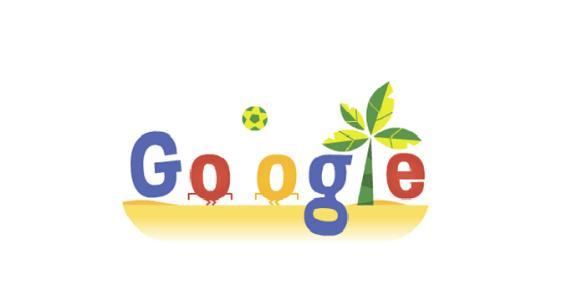 如何使用Google Analytics知晓网站流量、洞悉用户群体?