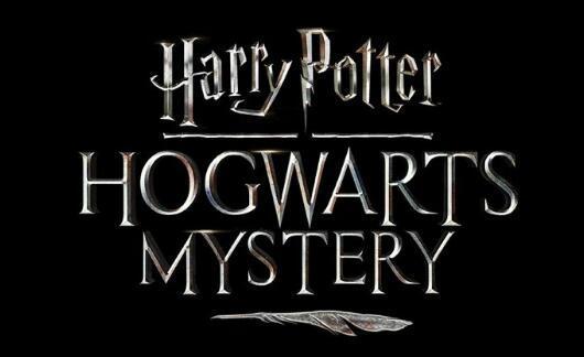 期待已久的哈利波特RPG游戏将于2021年下半年上市