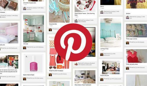 """用户数据反超Snap,Pinterest能否拾回独角兽""""光环""""?"""