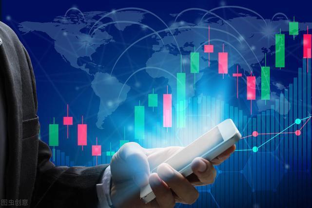 行情太过火,券商交易系统崩了,阿里云接到多家券商扩容需求