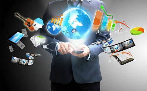 iPayLinks服务介绍与平台优势