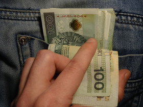 PingPong金融强势加盟Wish,再定义跨境收款新概念