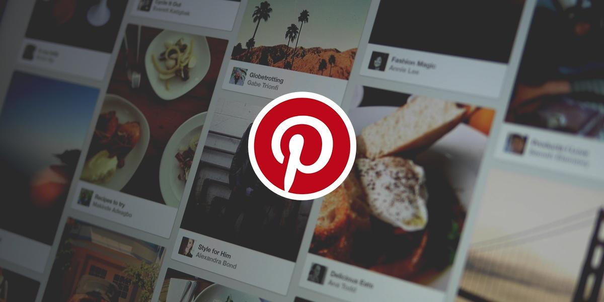 Pinterest 用户增长实践   如何探索有效的用户信号
