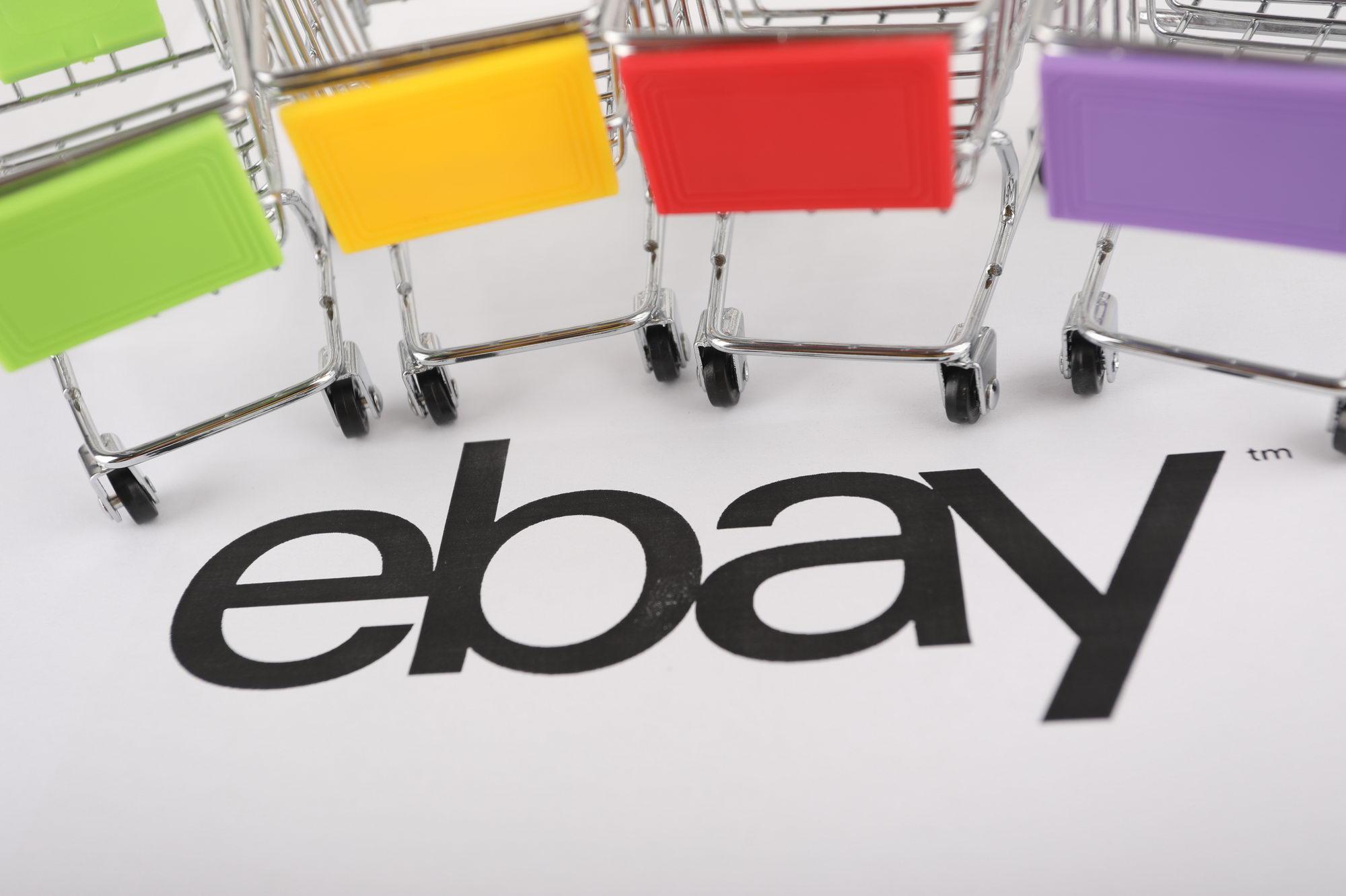 eBay澳大利亚站将停用eBay Premium Service标识