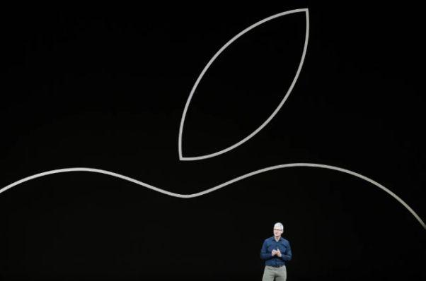 争议苹果对游戏行业宣战:保护自家摇钱树