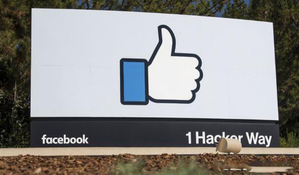 跨境电商注意了 Facebook启动移动支付项目