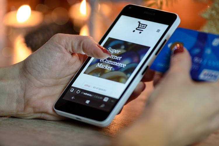 为什么PayPal容易封号依然那么多人用呢?