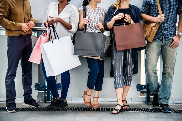 Shopee开店及运营常见问题FAQ