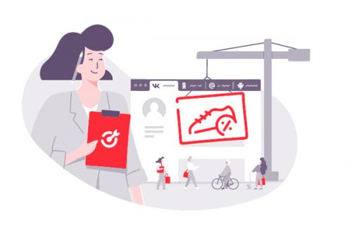 Admob等移动广告聚合平台各有啥优缺点?