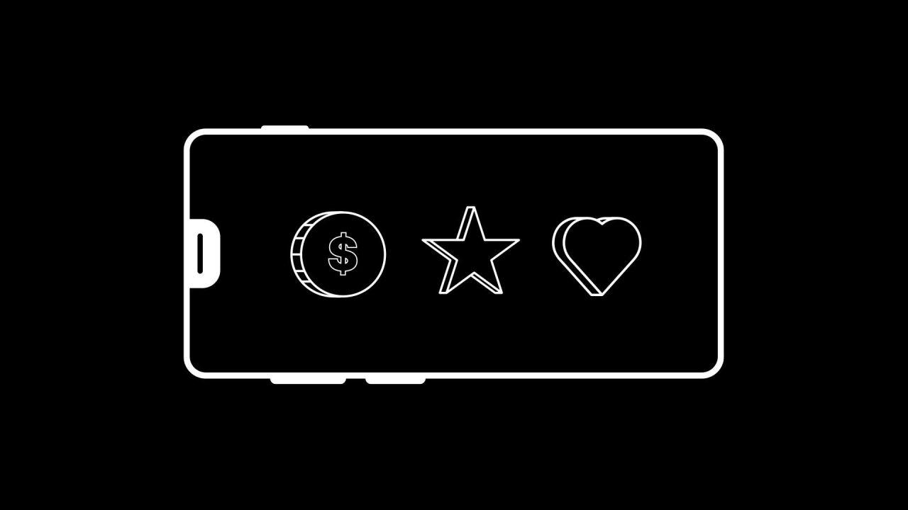 Unity deltaDNA 帮助发行商和开发者在游戏中跟踪玩家行为