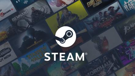 Steam周销量排行榜:《糖豆人:终极淘汰赛》完成四连冠 《控制终极合辑》第二