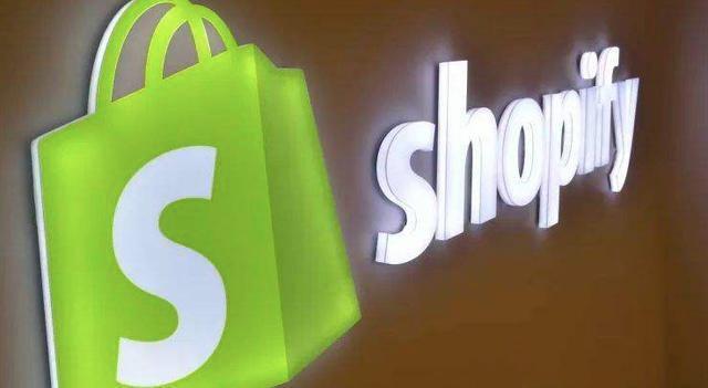 Shopify成风口 独立站引流如何借助数据工具做精细化运营