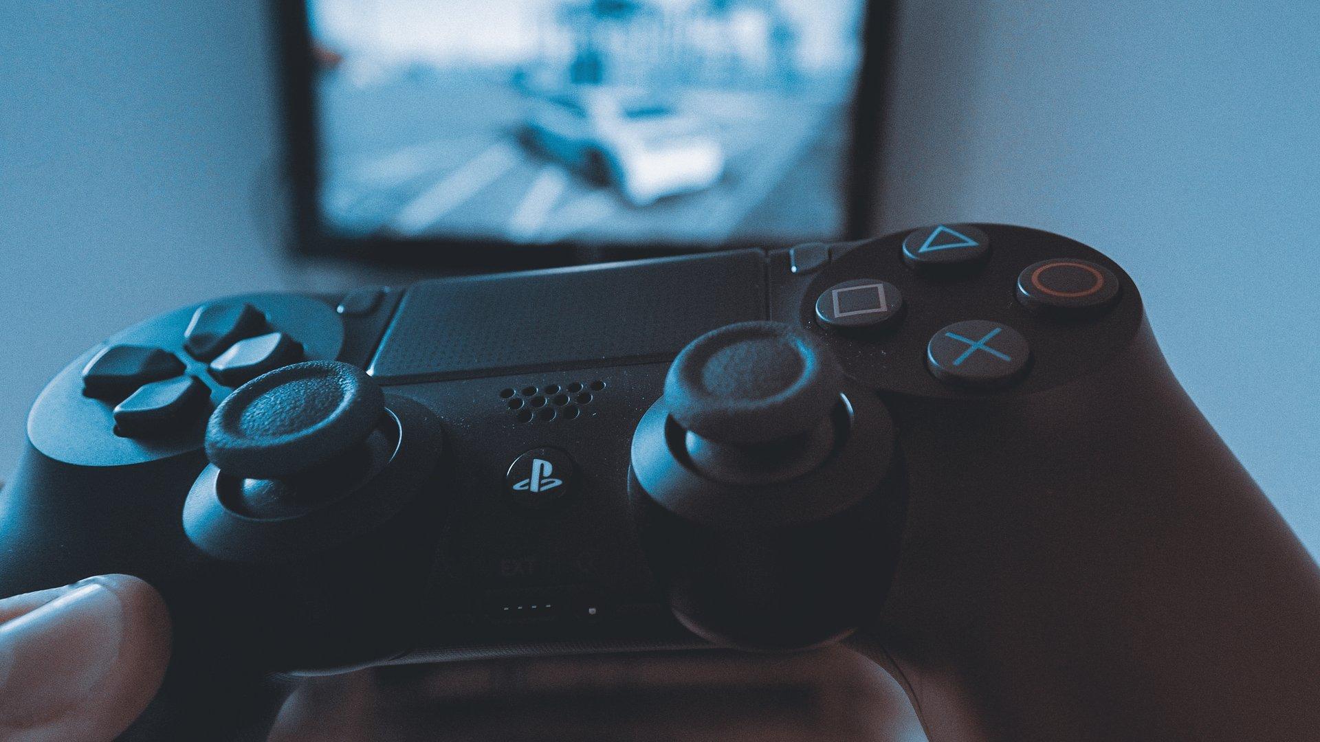 2020年云游戏收入将达5.85亿美元,西方市场占三分之二
