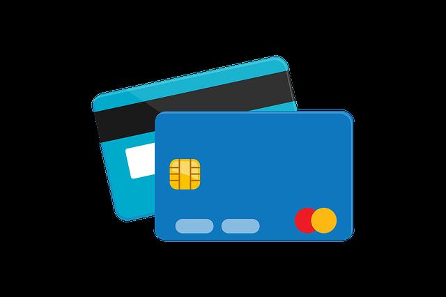 Airwallex助力银行支持小额、高频的跨境支付