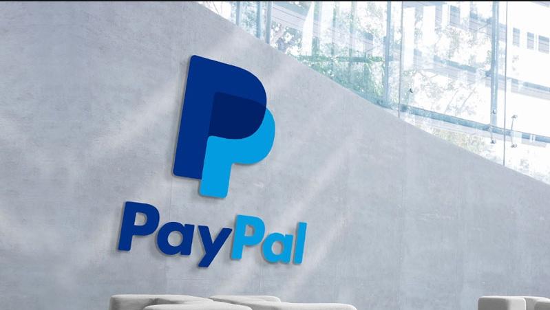 PayPal贝宝个人账户如何提现?