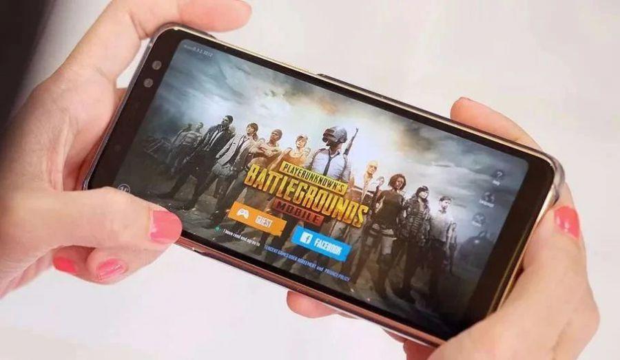 《PUBG Mobile》《堡垒之夜》相继受限,对战术竞技市场格局到底有多大影响?
