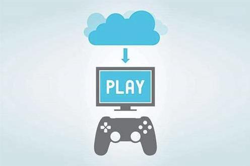 苹果修订与云端游戏相关的App Store规则
