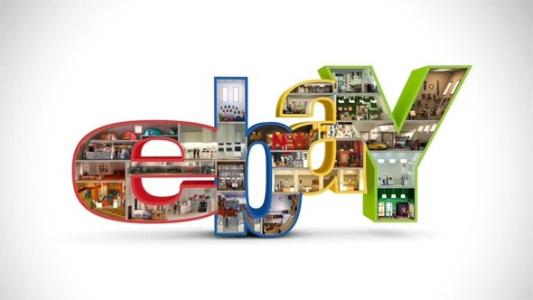 ebay选品有哪些第三方工具?