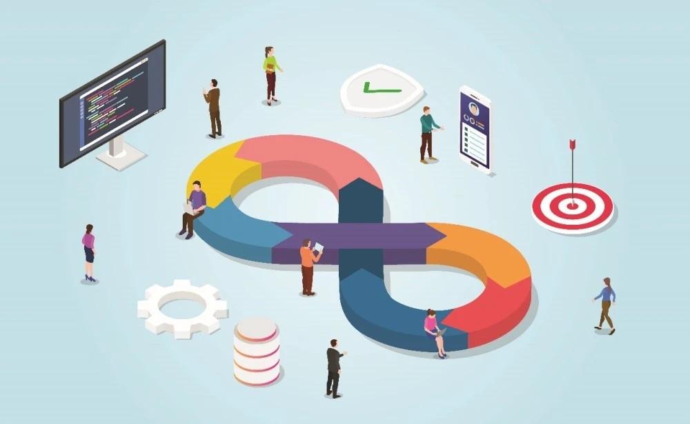 二季度云服务商收入增速放缓,AWS增长放缓至29%