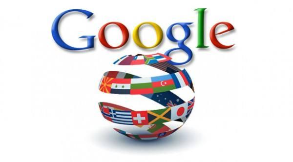 Google推广的误区,你入坑了吗?
