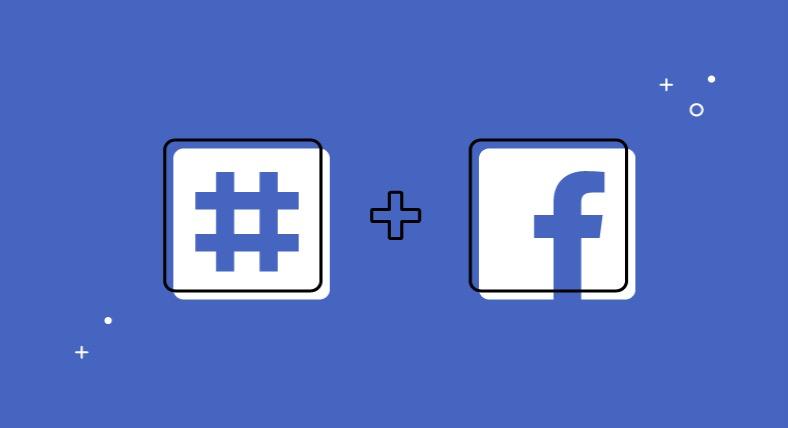 Facebook主页引流方法大揭秘,教你的如何精准吸粉