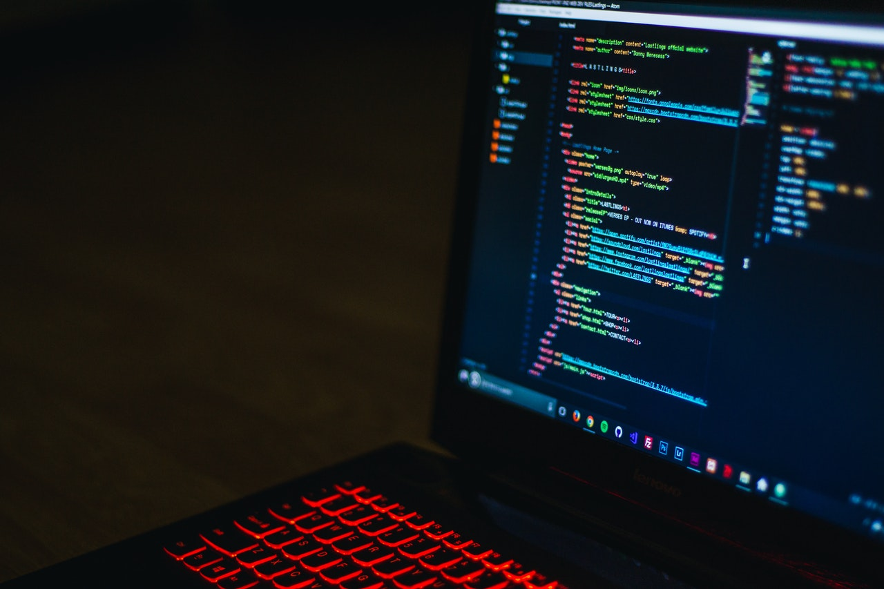 Azure SQL Database 使用Query Store对Azure SQL Database监控
