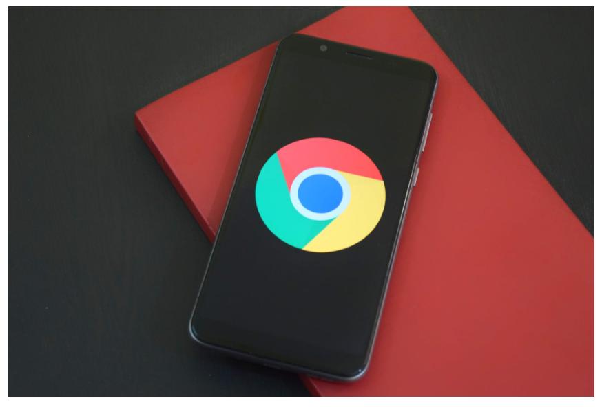 如何提高谷歌海外推广的效果?