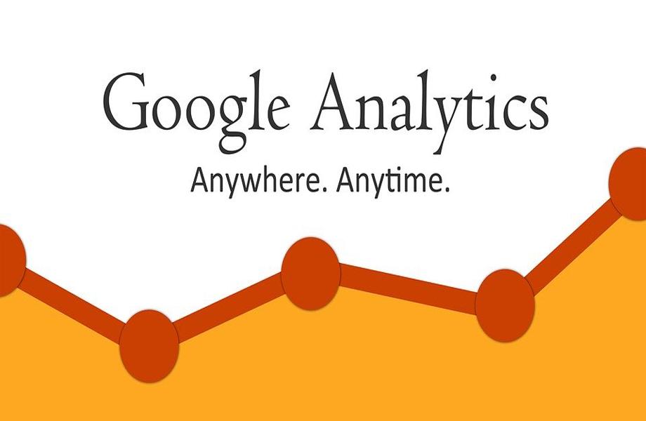 谷歌海外推广要哪些费用?