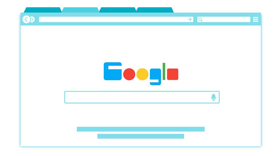 5种内容优化方式,提升你的Google排名