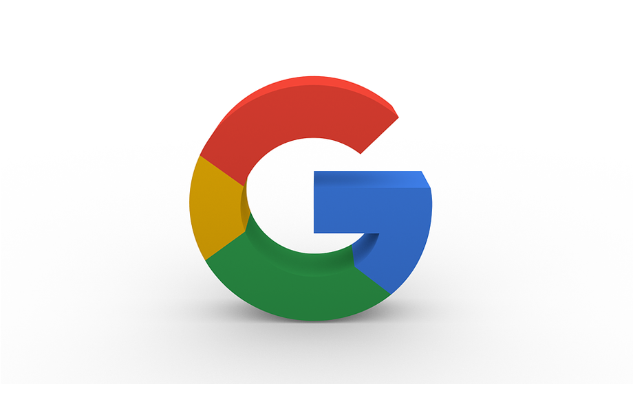 谷歌新闻:Google Ads缩短了企业身份验证时间
