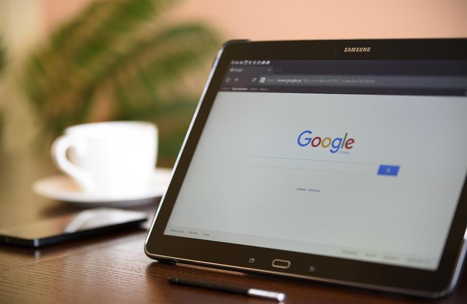 谷歌竞价推广,提高目标网页转化率的5个提示