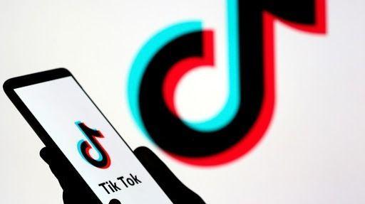 周日将被禁下载 字节跳动要法院阻止美TikTok禁令