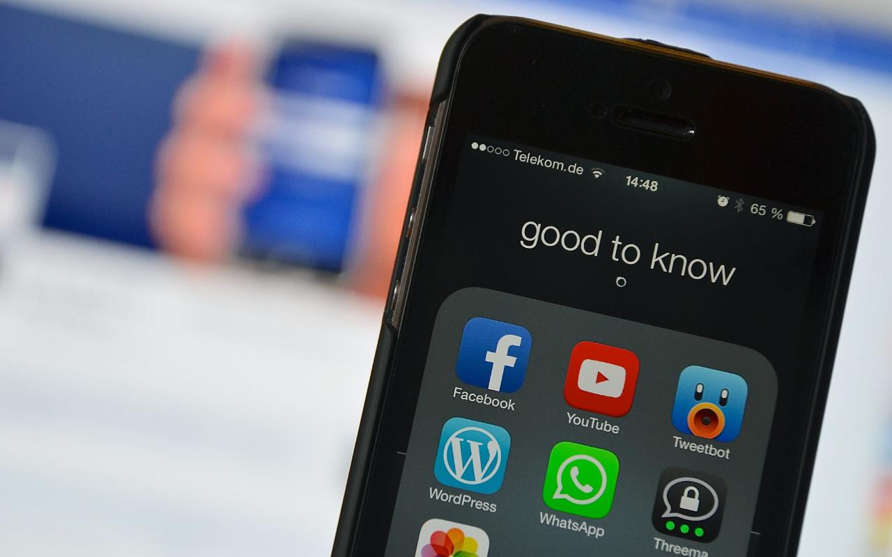 如何提高Facebook广告投放效率