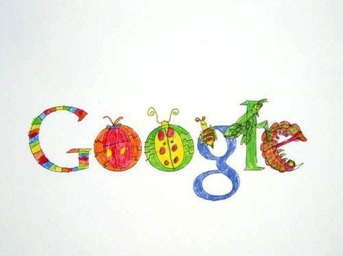 谷歌推广:怎么做可以更快获得好的排名?