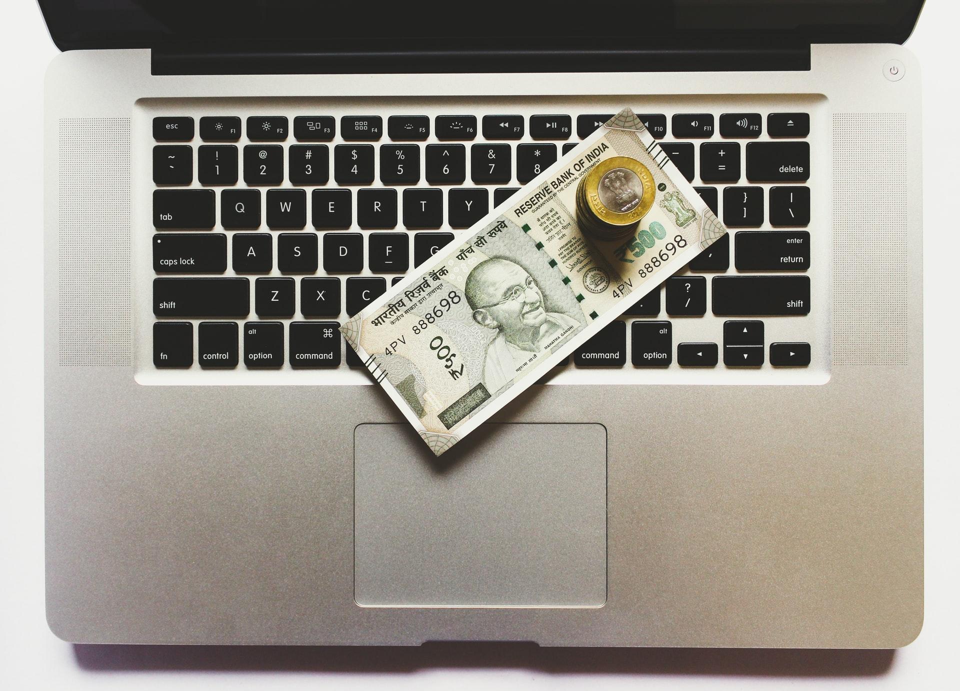 Shopify独立站运营的支付和物流设置