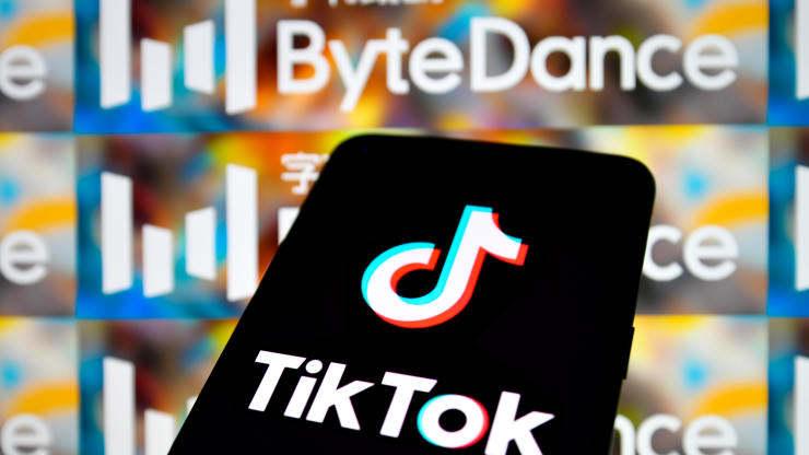美法官:特朗普政府需推迟TikTok禁令 除非周五下午前提交辩护文件