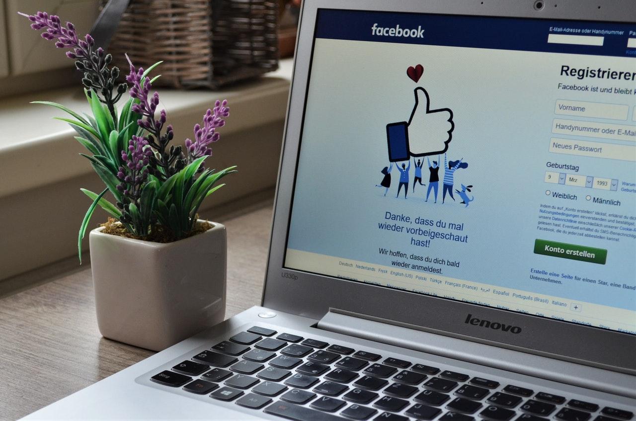 Facebook个人主页如何设置 快速吸引眼球并留住客户?