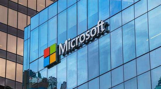 kabitx平台:微软宣布推出Azure通信服务