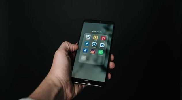 Instagram营销,个人账户和业务账户有什么不一样?