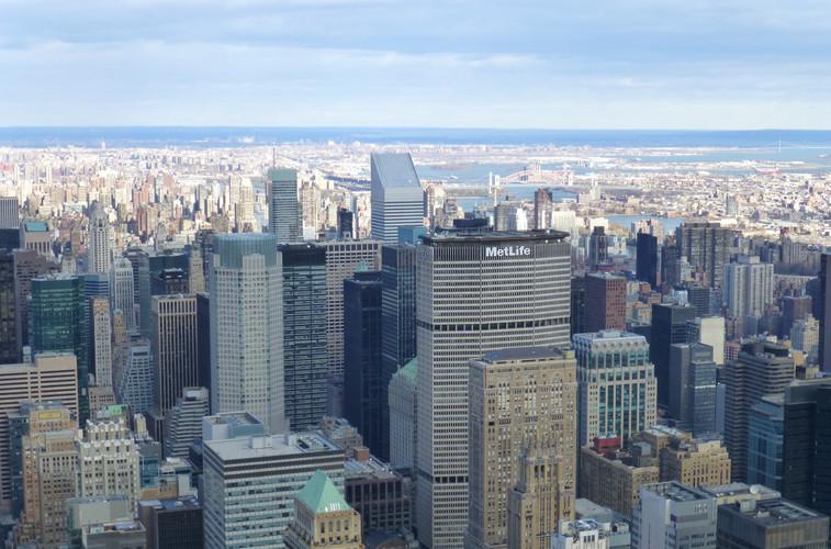 Sensor Tower:2020年第二季度海外策略手游总收入同比增长26%